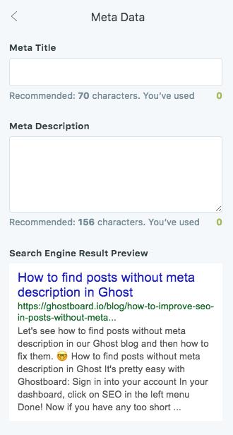 ghost_post_edit_metadata