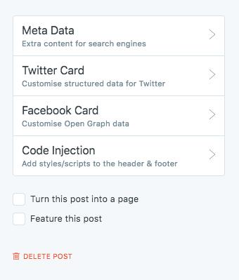 ghost_post_settings_metadata